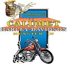 Calumet Harley-Davidson