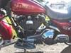 Photo of a 1998 Harley-Davidson® FLHRC Road King® Custom