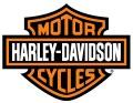 Harley-Davidson of Sacramento's Logo