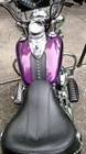 Used 2011 Harley-Davidson® Custom