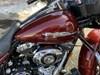 Photo of a 2008 Harley-Davidson® FLHX-ANV Street Glide® Anniversary