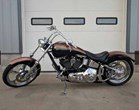 Used 1998 Harley-Davidson® Custom