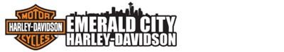 Emerald City Harley-Davidson