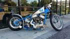 Used 1964 Special Construction Bobber