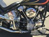 Photo of a 1946 Harley-Davidson® E Knucklehead