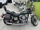 Used 1982 Harley-Davidson® Super Glide®