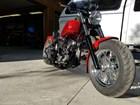 Used 1952 Harley-Davidson® Panhead