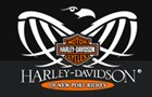 Harley-Davidson of New Port Richey's Logo