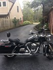 Used 2014 Harley-Davidson® Road King® Classic