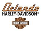 Orlando Harley-Davidson's Logo