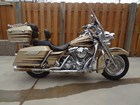 Used 2003 Harley-Davidson® Screamin' Eagle® Road King®