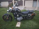 Used 1983 Harley-Davidson® Sportster® Roadster® 1000