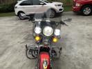 Photo of a 1999 Harley-Davidson® FLSTS Heritage Springer®