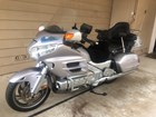 Used 2009 Honda® Gold Wing (Audio Comfort Navi XM)