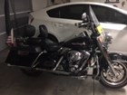 Used 2004 Harley-Davidson® Road King®
