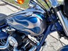 Photo of a 2010 Harley-Davidson® FXCWC Softail® Rocker™ C