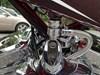 Photo of a 2007 Big Dog  Chopper