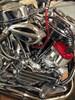 Photo of a 1953 Harley-Davidson® FX Panhead