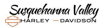 Susquehanna Valley Harley-Davidson