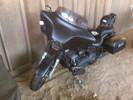Photo of a 2010 Harley-Davidson® FLSTFB Softail® Fat Boy® Lo