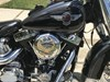 Photo of a 1995 Harley-Davidson® FLSTN Heritage Softail® Special Nostalgia