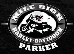 Mile High Harley-Davidson of Parker