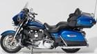 Used 2014 Harley-Davidson® CVO™ Ultra Classic® Electra Glide®