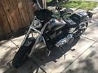 Used 2016 Harley-Davidson® Dyna® Low Rider®