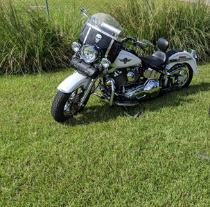 2005 to 2018 harley-davidson® softail fat boy® for sale (853 bikes.