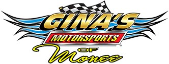 Gina's Motorsports of Monee