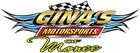 Gina's Motorsports of Monee's Logo