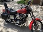 Used 1977 Harley-Davidson® Super Glide®