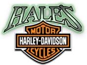Hale's Harley-Davidson
