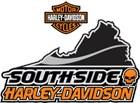 Southside Harley-Davidson's Logo