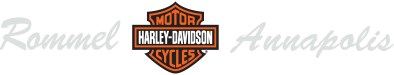 Rommel Harley-Davidson Annapolis
