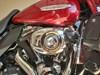 Photo of a 2011 Harley-Davidson® FLHTK Electra Glide® Ultra Limited®