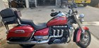Used 2014 Triumph Rocket III Touring