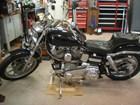 Used 1980 Harley-Davidson® Super Glide®