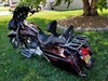 Photo of a 2007 Harley-Davidson® FLHX Street Glide®
