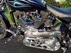 Photo of a 2001 Harley-Davidson® FXSTB/I Night Train®