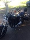Used 1993 Harley-Davidson® Dyna® Low Rider®