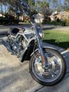 Photo of a 2002 Harley-Davidson® VRSCA  V-Rod®