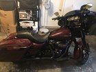 Used 2020 Harley-Davidson® Street Glide® Special