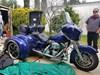 Photo of a 2008 Harley-Davidson®  Custom Trike