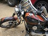 Photo of a 2005 Harley-Davidson® FXST Softail®