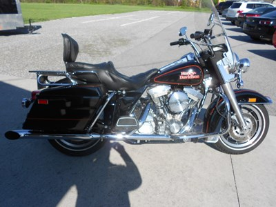 Harley Davidson Motorcycles For Sale Near State College Pa 1 047
