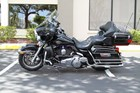 Used 2008 Harley-Davidson® Ultra Classic® Electra Glide®