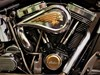 Photo of a 2000 Indian® Motorcycle  Chief