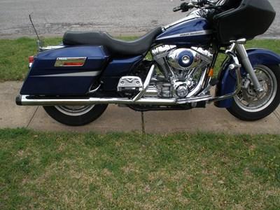 Used 2006 Harley-Davidson® Road Glide®