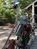 Photo of a 2003 Harley-Davidson® FXSTS/I Springer® Softail®